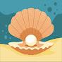 HOW TO MAKE rangoli