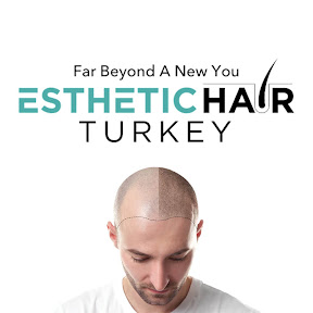 Esthetic Hair Turkey