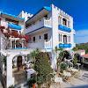 Folia Hotel - Apartments