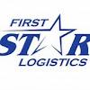 First Star Logistics