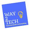 Way2Tech