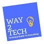 Way2Tech (way2tech)