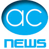 Local County News