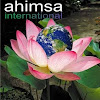 Ahimsa International