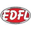 edflfooty