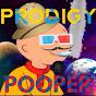 Prodigy Pooper