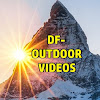 DF-OutdoorVideos