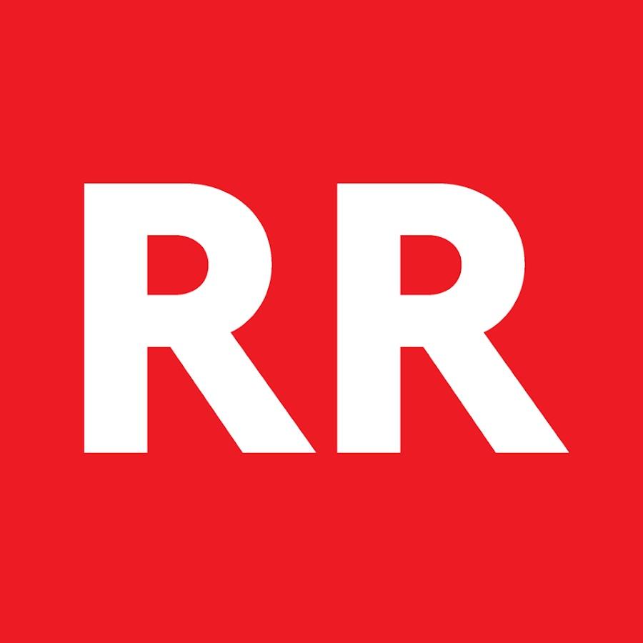 Roadrunner Records - YouTube