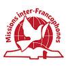 Missions Inter-Francophones  AGF-l7-c2BoQQXOMVU9fb8kKpauegeIjkzvapM8gxQ=s100-c-k-c0xffffffff-no-rj-mo