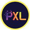 PixelMarket