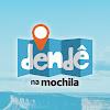 Dendê na Mochila