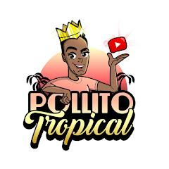 Cuanto Gana Pollito Tropical