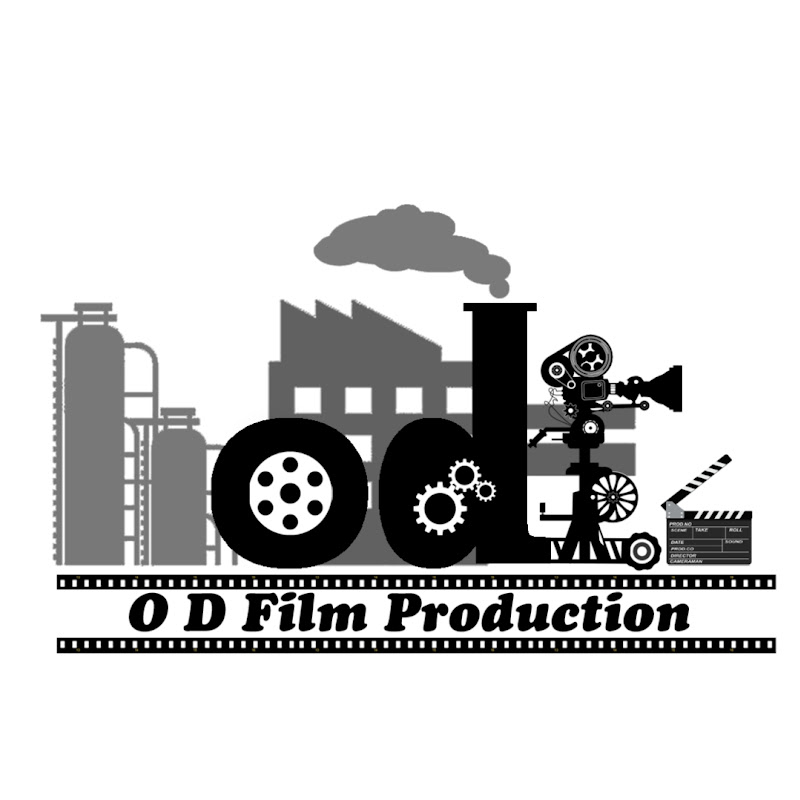 Dashboard Video : OD FILM PRODUCTION মাস্তি    Masti
