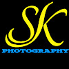 soneri kshan photography