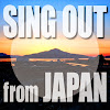 SingOutFromJapan