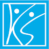 ksgymnastics