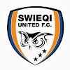 Swieqi United Football Club