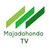 Majadahonda TV