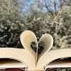 books for tea