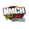 KMCH Radio