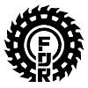 FDR Logging