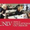 UNLV Ed Outreach