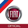 Fiat Slovakia