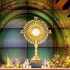 GEOVANI ALVES Apologética da Fé Católica