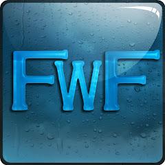 FWF India News Net Worth