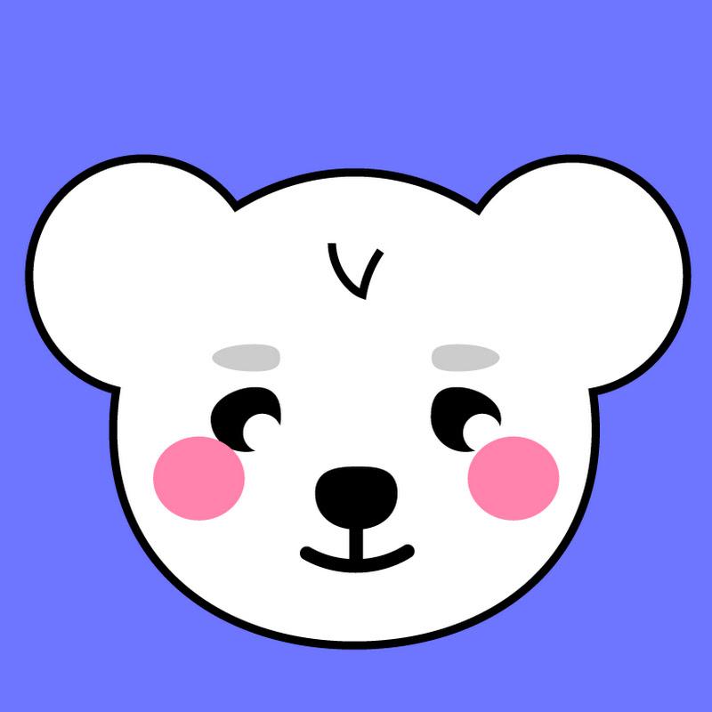 백곰선배 (SENPAI)