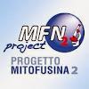 Progetto Mitofusina 2 (Mitofusin 2 Project)