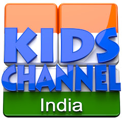 Kids Channel India - Hindi Rhymes and Baby Songs Net Worth