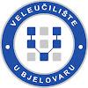 Veleučilište u Bjelovaru