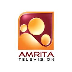 Amrita TV Reality Shows Net Worth