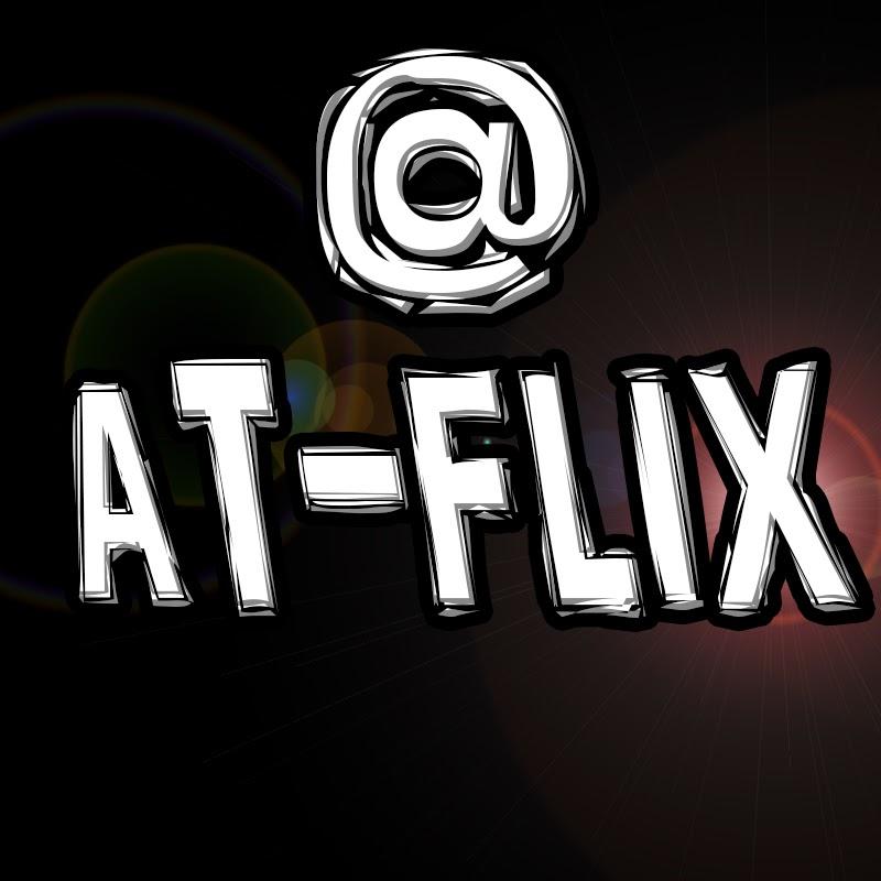 At-Flix
