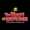 The Heart of Darkness Haunted Complex [Official]