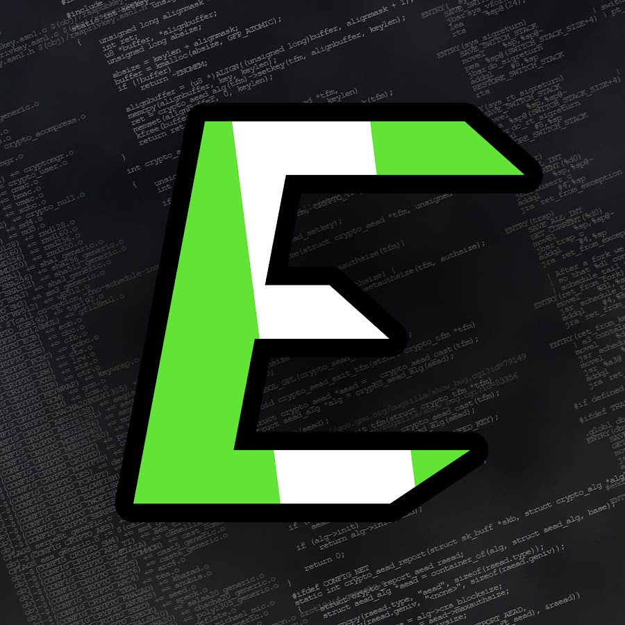 Engineer Man - YouTube