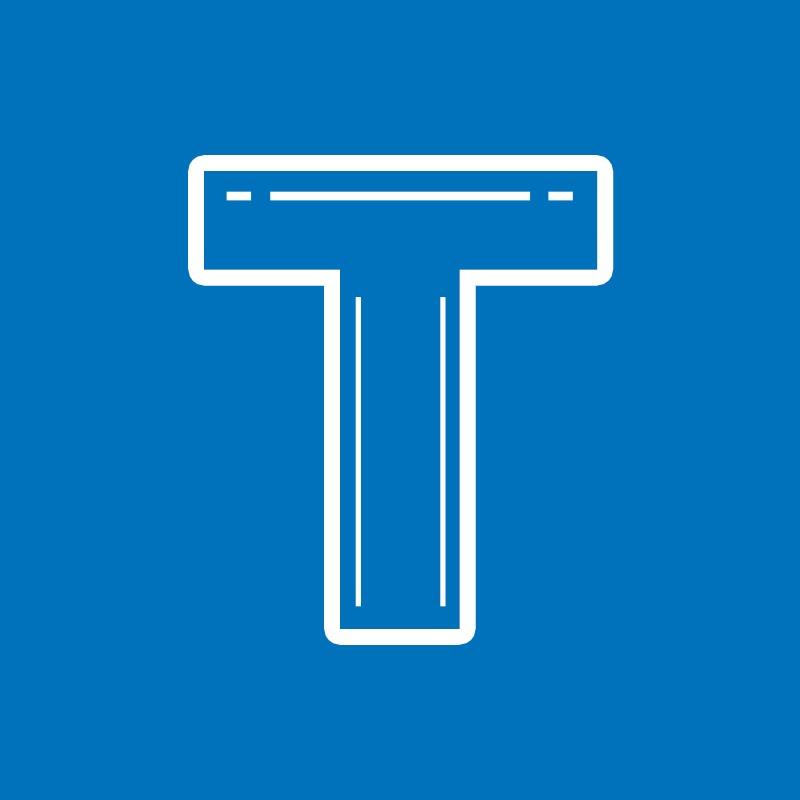 Top Tech Zone (top-tech-zone)