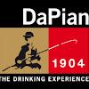 dapian1904
