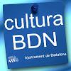 CulturaBDN Badalona