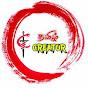 TamilCreator 007
