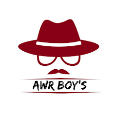 AwR Boy's™