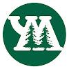 Yardmasters Landscapes, Inc.
