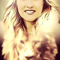 Laura-Lynn Thompson