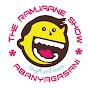 The Ramjaane Show