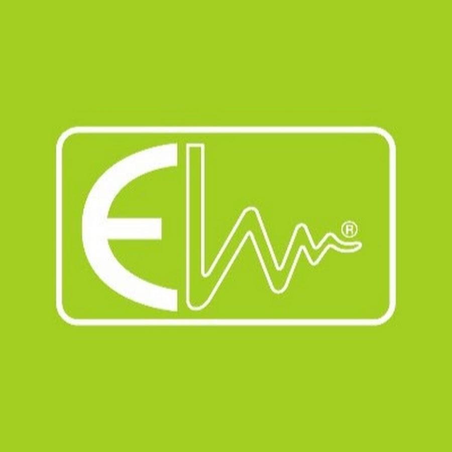 Elster Tv