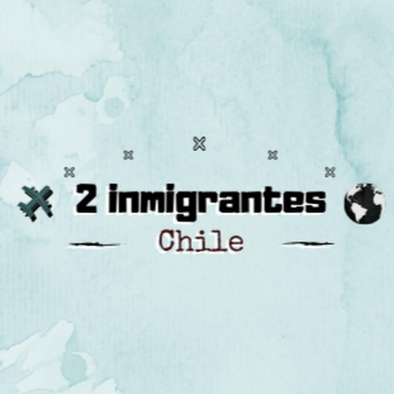 2 inmigrantes