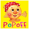 Popoff Developer Studio