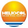 Heliocol Solar Pty Ltd