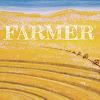 Farmer The Band